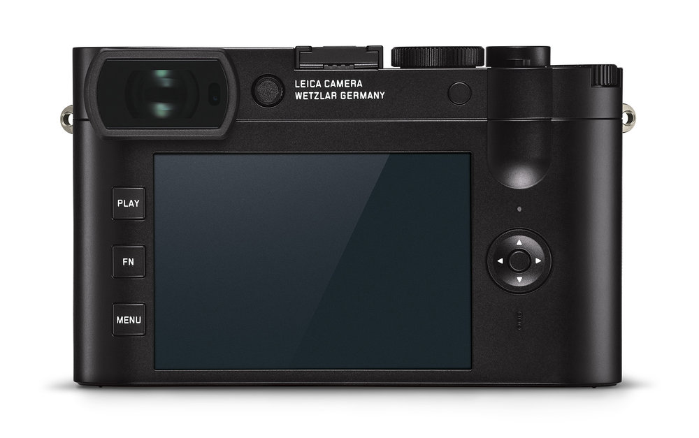 Leica Q2_back_RGB.jpg