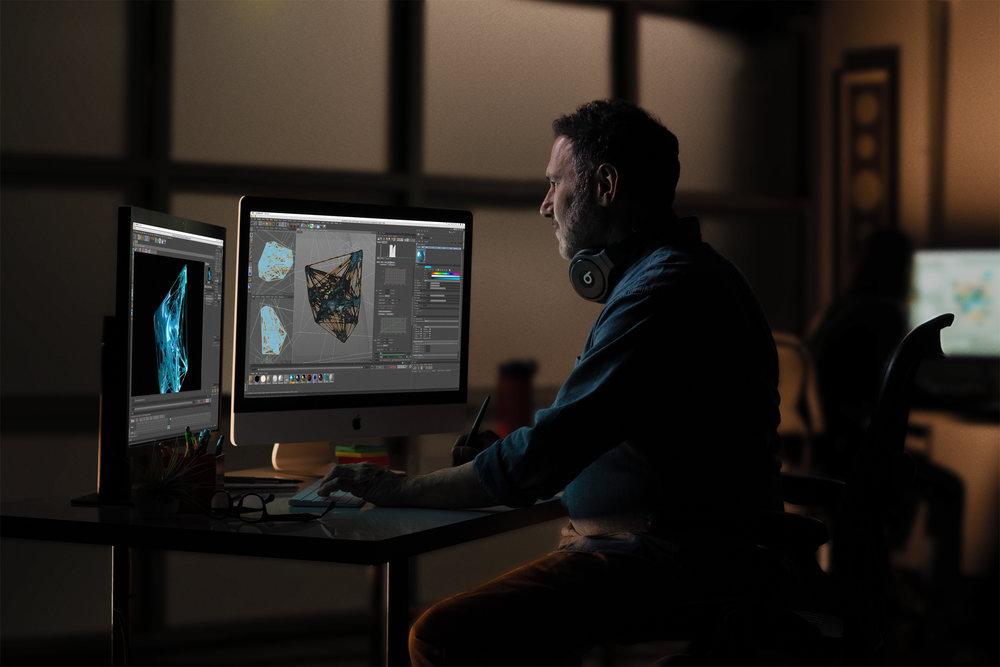 Apple-iMac-gets-2x-more-performance-man-in-editing-studio-03192019.jpg