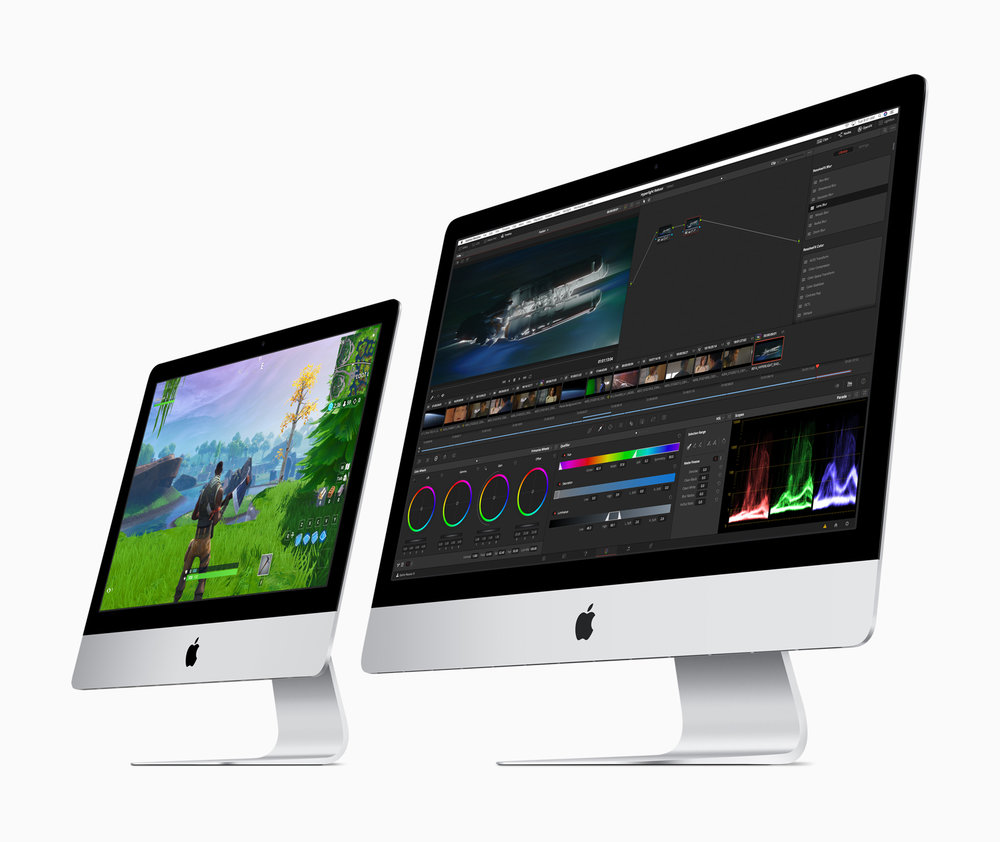 Apple-iMac-gets-2x-more-performance-21in-and-27in-03192019.jpg