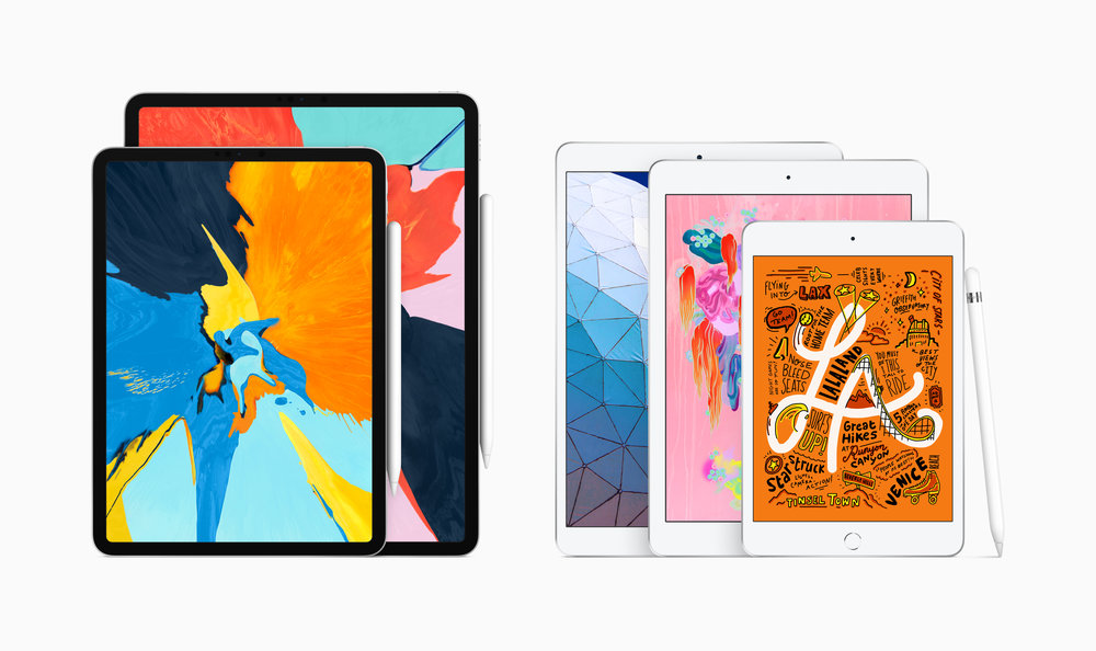 New-iPad-air-and-iPad-mini-with-Apple-Pencil-03182019.jpg