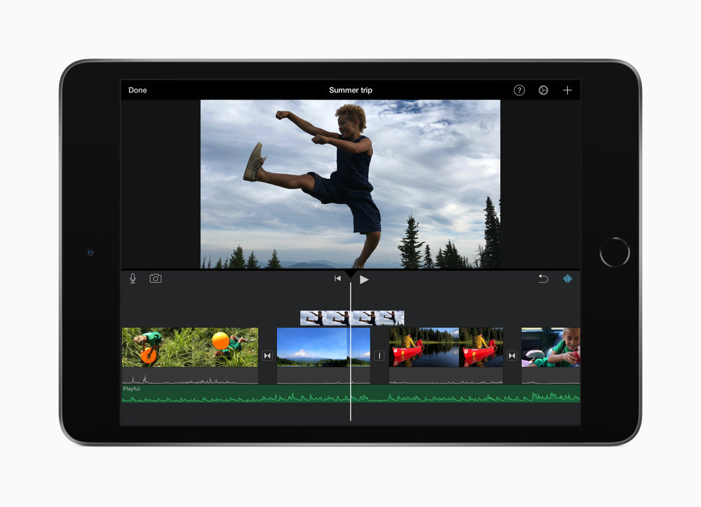 New-iPad-Mini-iMovie-03192019.jpg