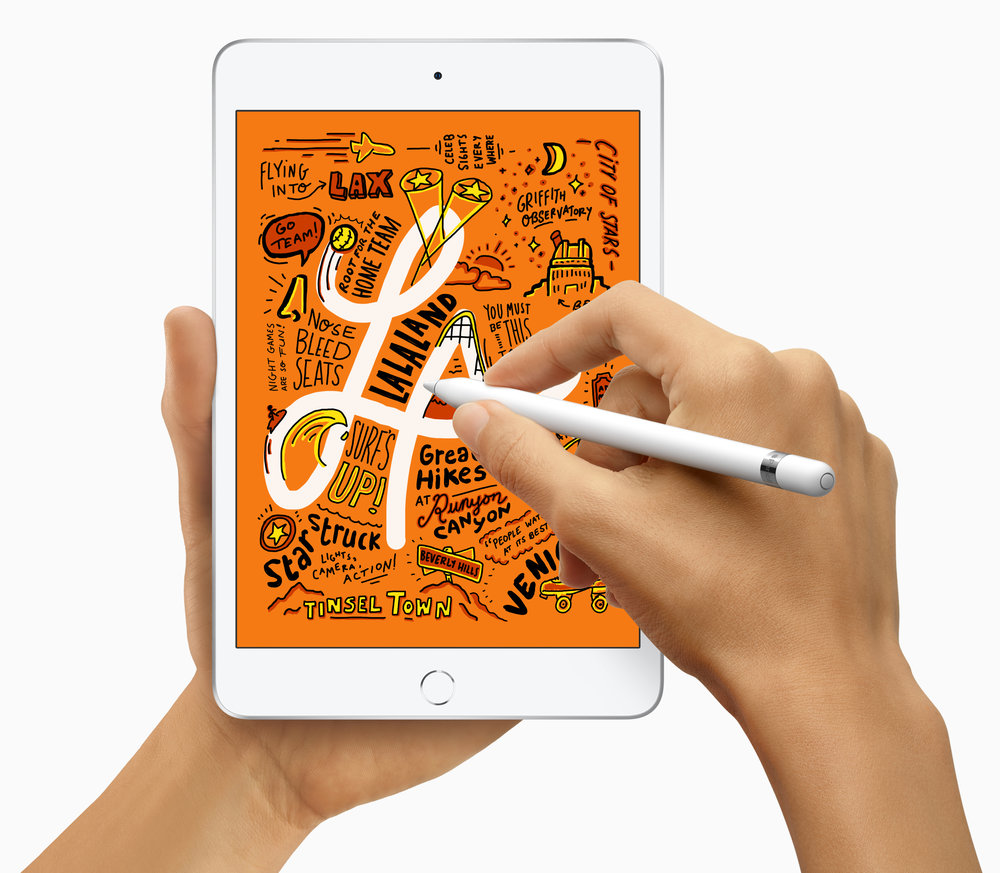 New-iPad-Mini-and-supports-Apple-Pencil-03192019.jpg