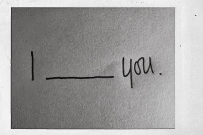 i+you.jpg