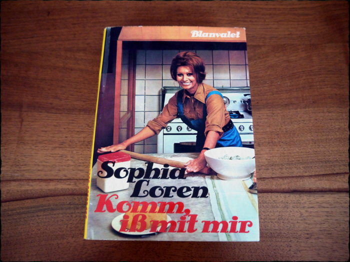 Kochbuch.jpg