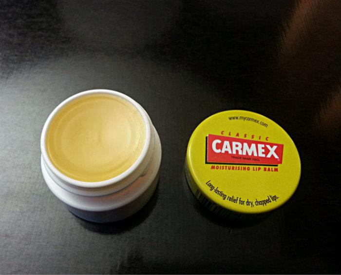 Carmex.jpg