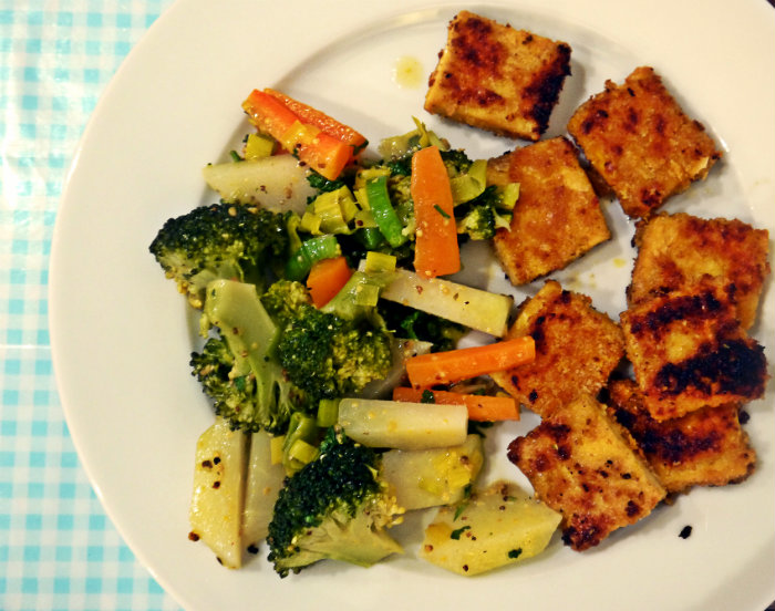 Gem%25C3%25BCse+Tofu.jpg