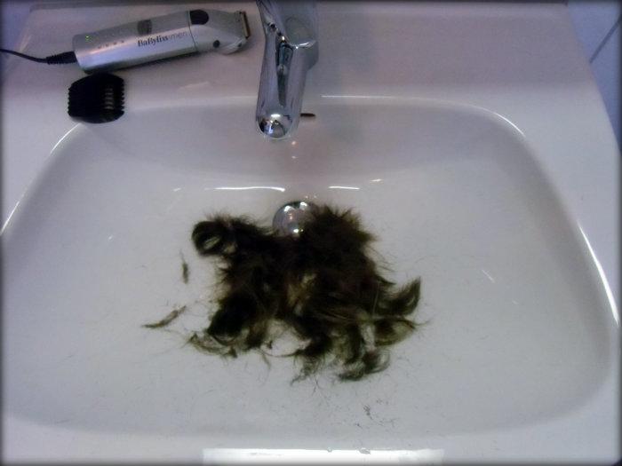 rasieren.jpg