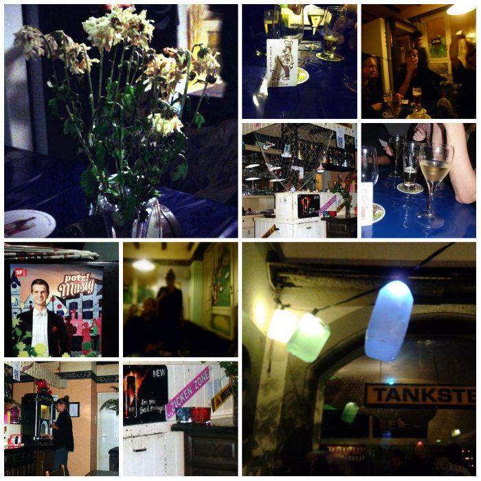 collage+Abend.jpg