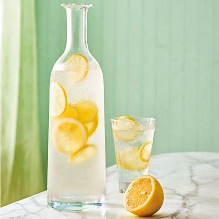 Lemonenwasser.jpg