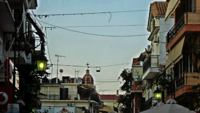 Zakynthos+Stadt.jpg