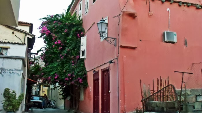 Nafplion+rosa.jpg
