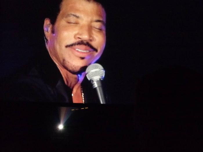 Lionel1.jpg