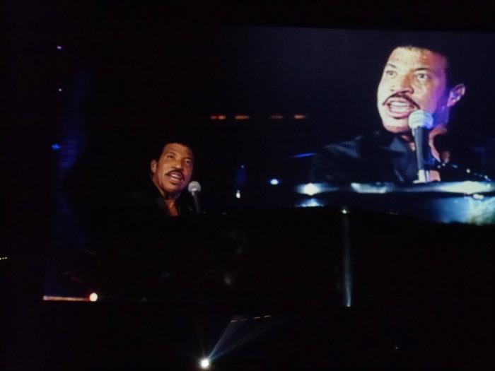 Lionel.jpg