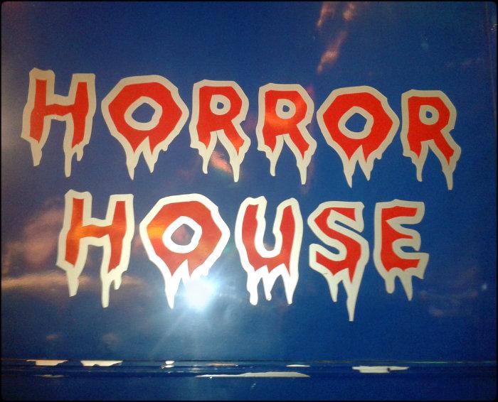 horror.jpg