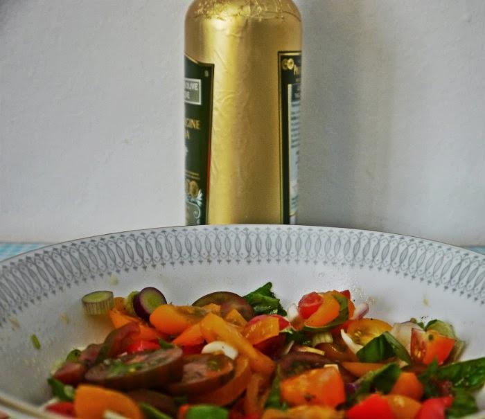 Tomatensalat1.jpg