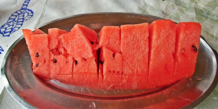 Wassermelone.jpg