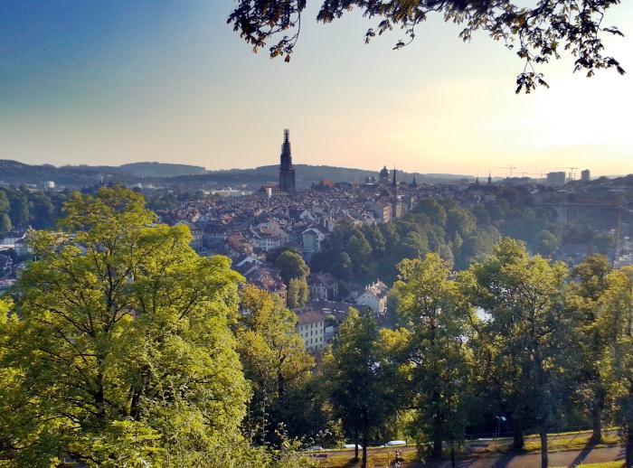 Aussicht Bern.jpg