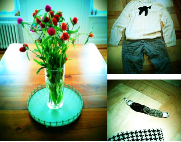Blumen und so.jpg