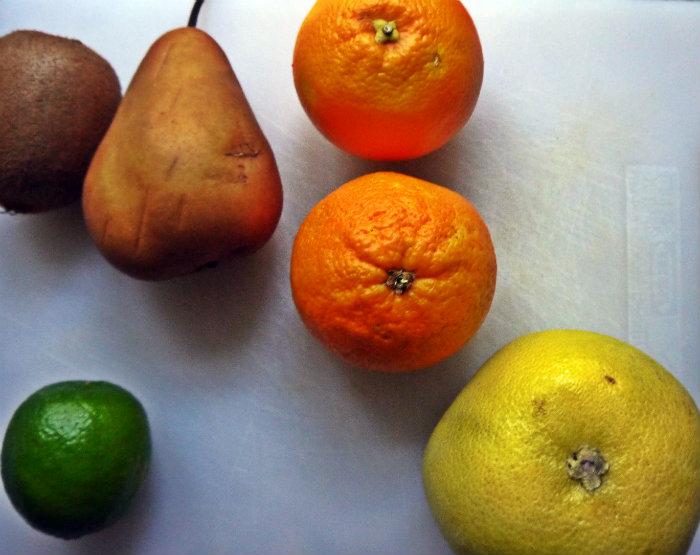 Früchte.jpg