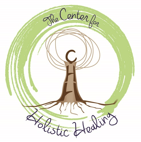 The Center for Holistic Healing/Professional Yoga Therapy