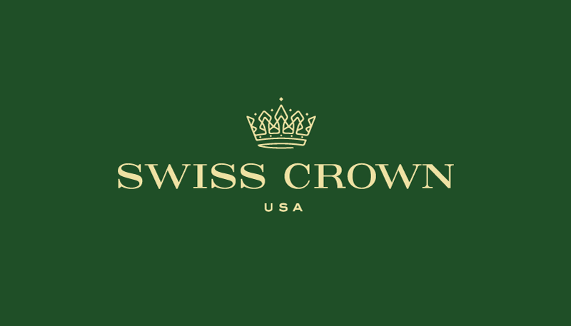 Swiss Crown USA