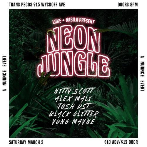 the real neon jungle.jpg