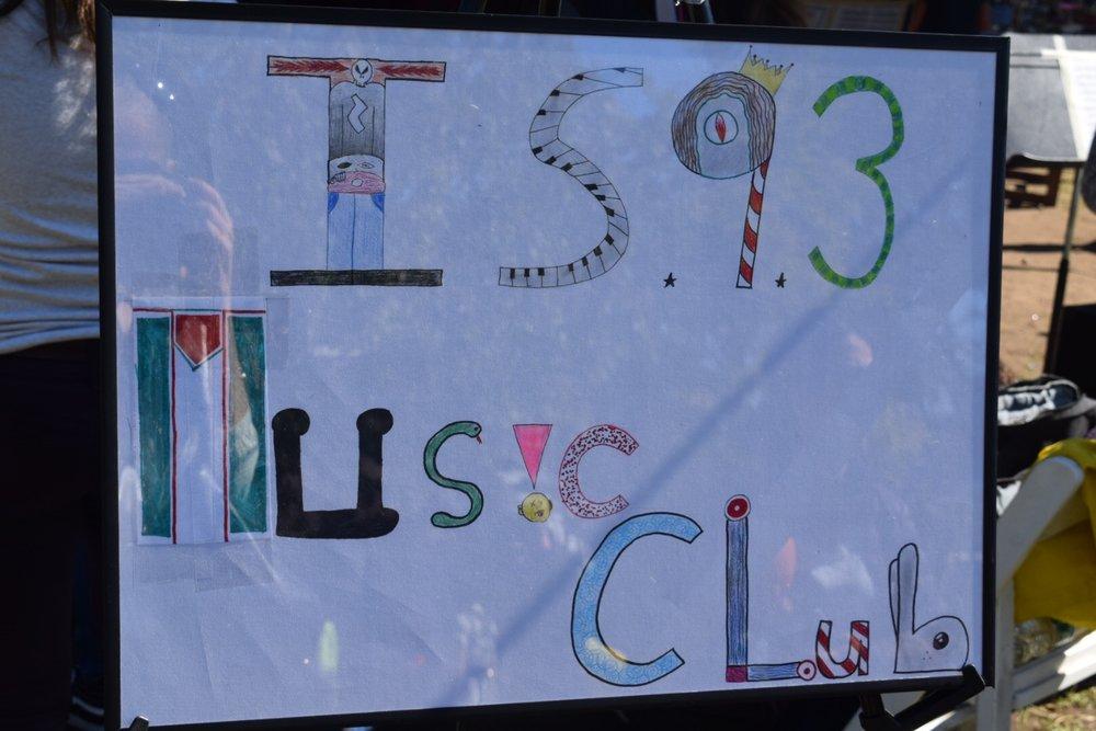 musicclub.JPG