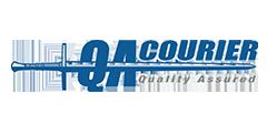 QA Courier.jpg