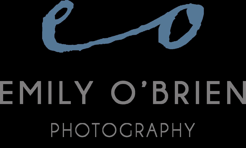 Boston Family Portrait Photography