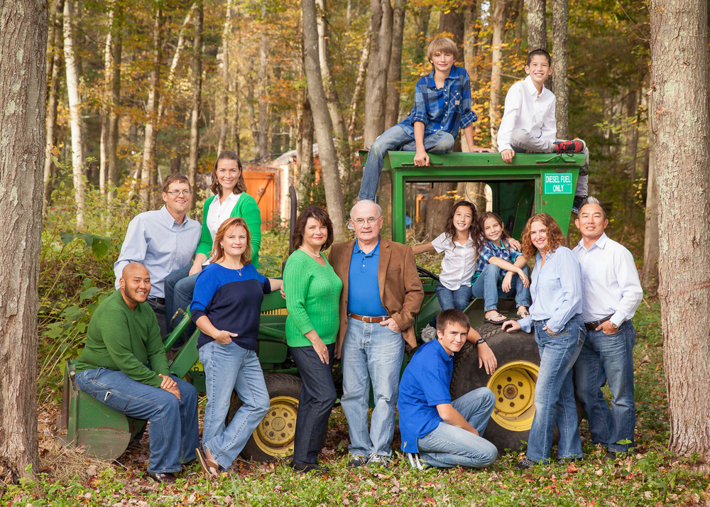 large-family-portrait-in-tractor.jpg