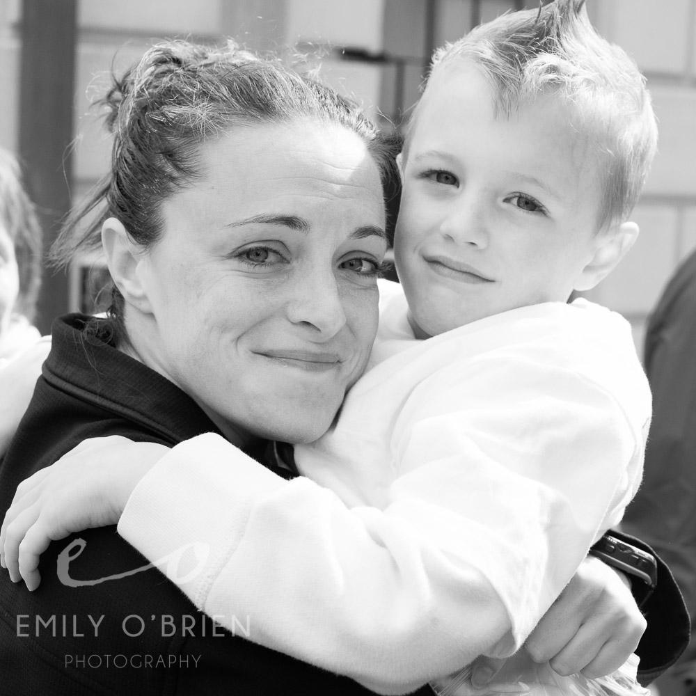 mom-and-son-reunite-after-boston-marathon-2013.jpg