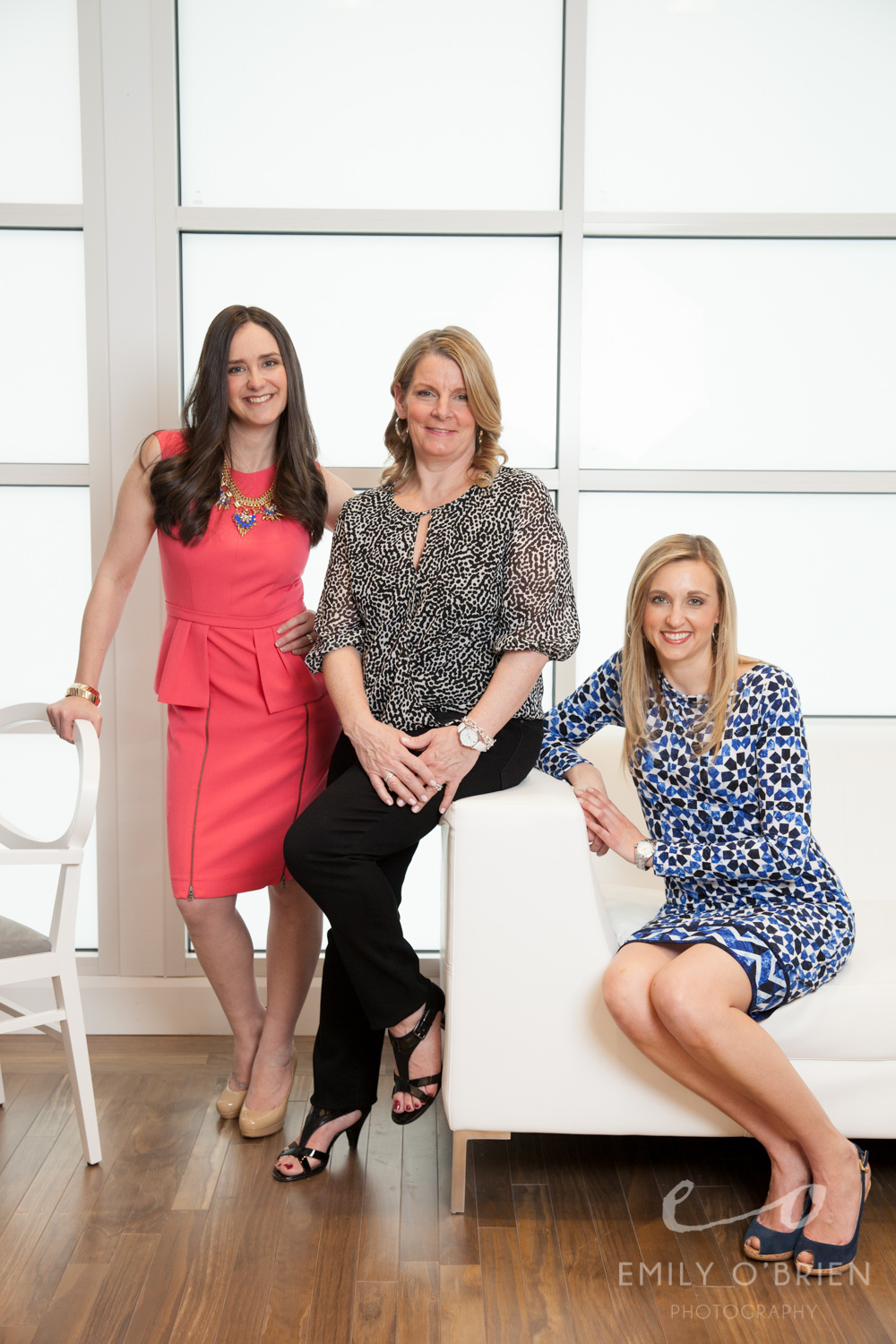 merrimack-valley-mothers-makeover-for-fashion-editorial