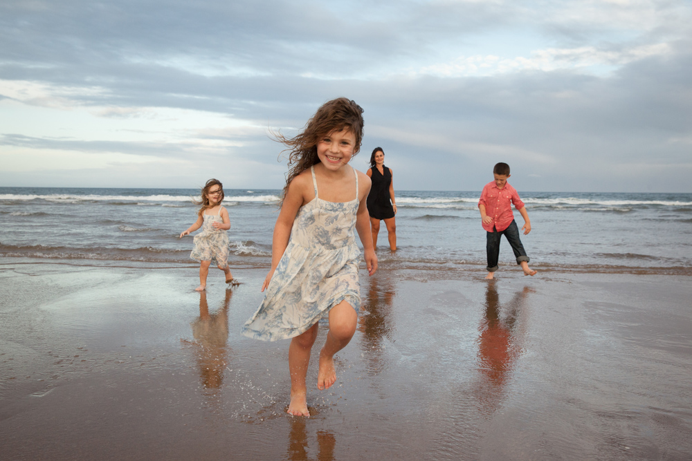 kids-running-beach-ocean-water-summer-sunset-family-natural.jpg