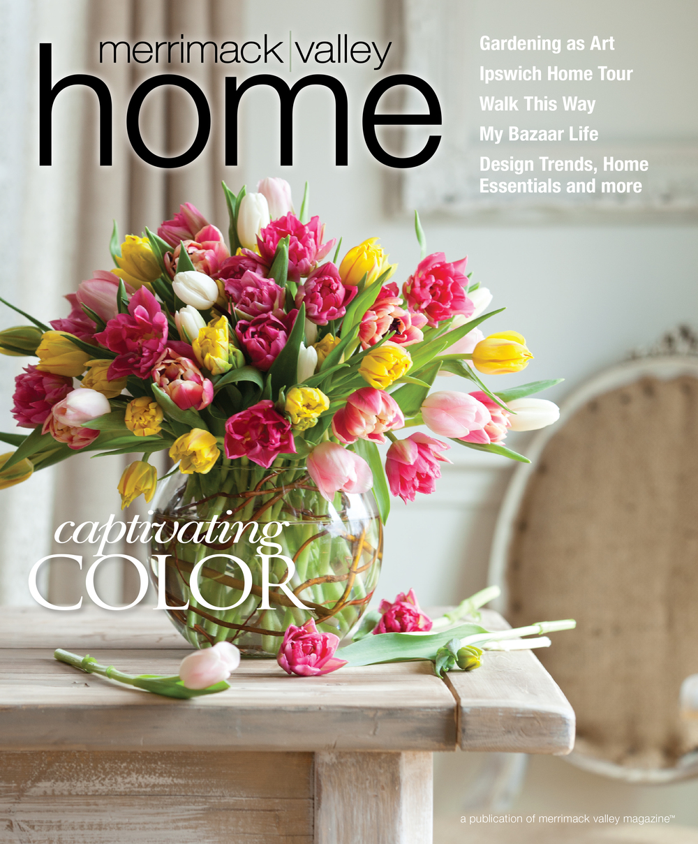 merrimack-valley-spring-flowers-cover-interior-design.jpg