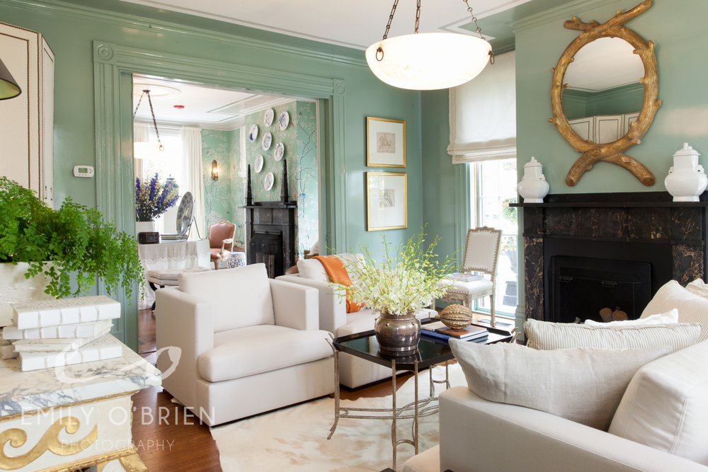 Boston interior photographer boston decorator 39 s show house boston family portrait photography for How to become interior decorator