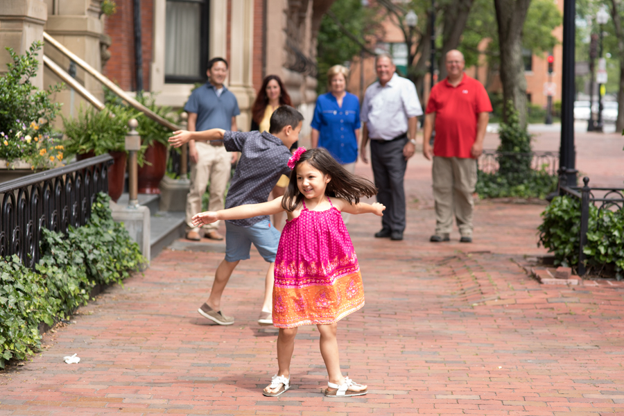 siblings-back-bay-boston-brownstones-old-town-city-cobblestones-action-twirl.jpg