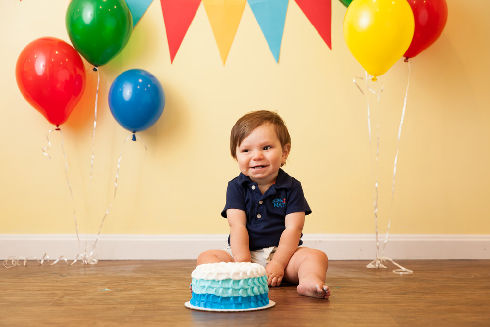 first-birthday-cake-smash-boston.jpg