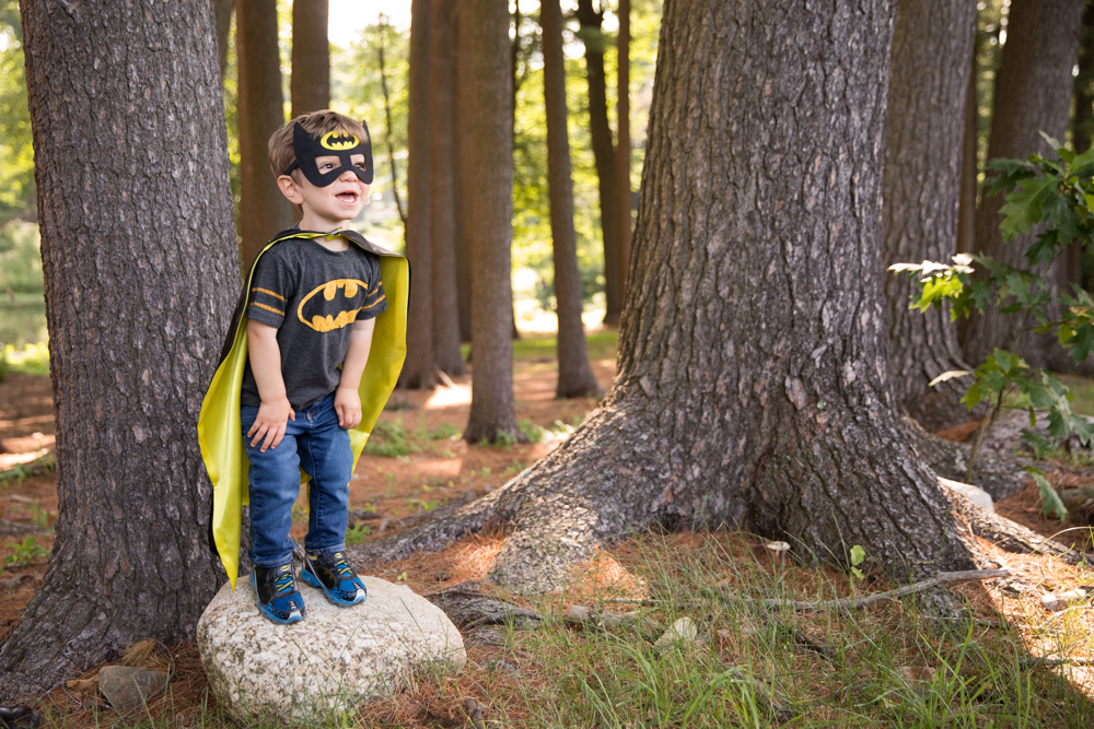 batman-toddler-costume-new-england-summer.jpg