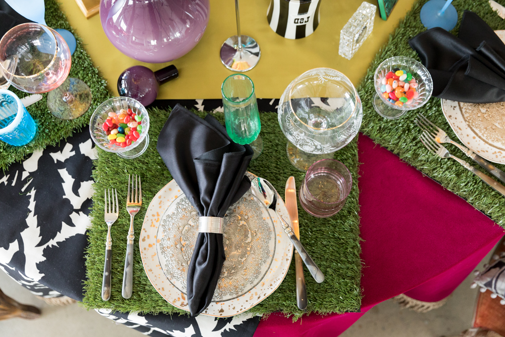 heading-home-dinner-tablescape-alice-wonderland-duffy-design.jpg