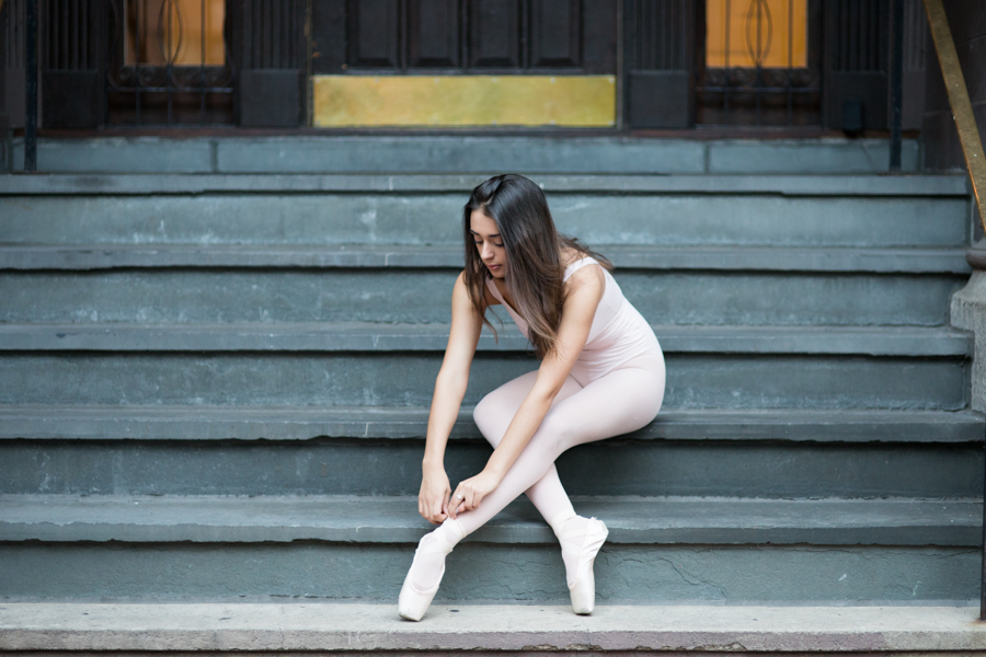 ballet-dancer-urban-landscape-tying-shoes.jpg