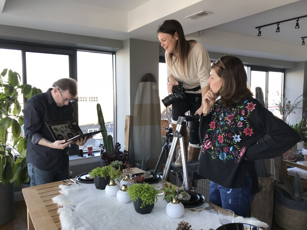 behind-the-scenes-sage-newburyport-ma-magazine.jpg
