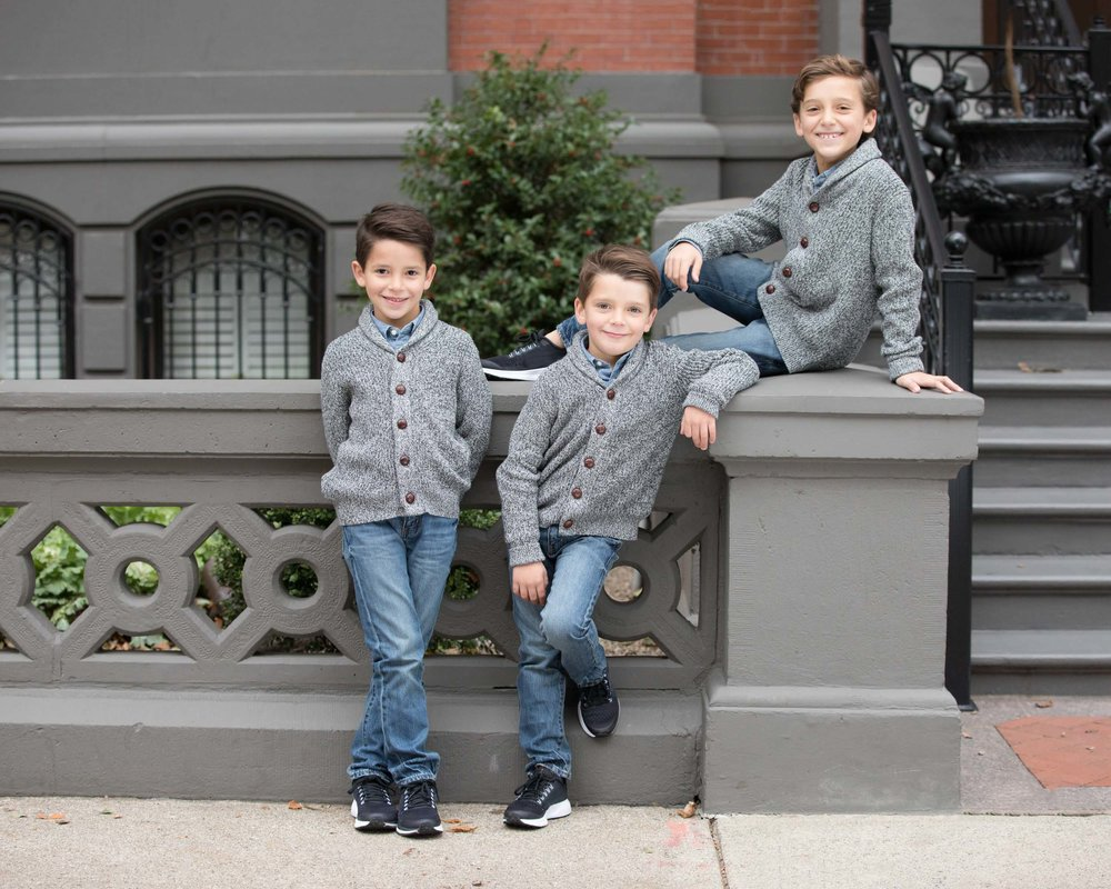 boston-back-bay-kids-styled-photoshoot.jpg