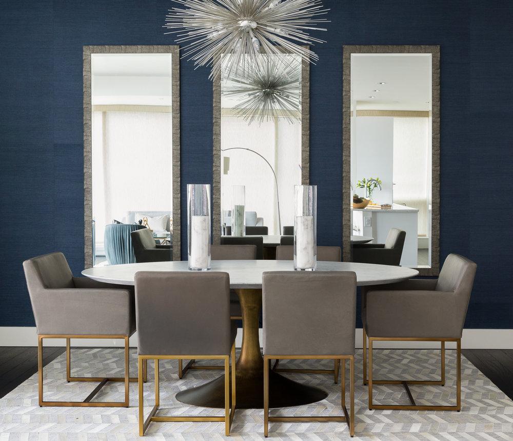 home-decor-interior-design-boston.jpg