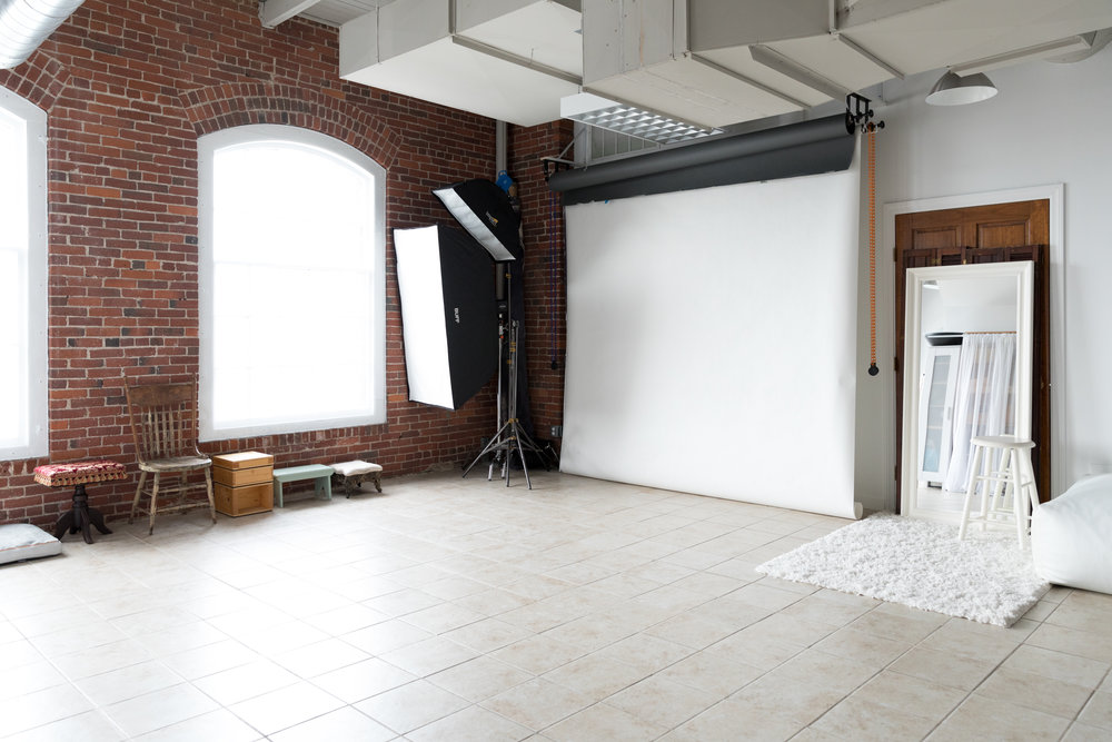 studio-photographer-mill-building.jpg