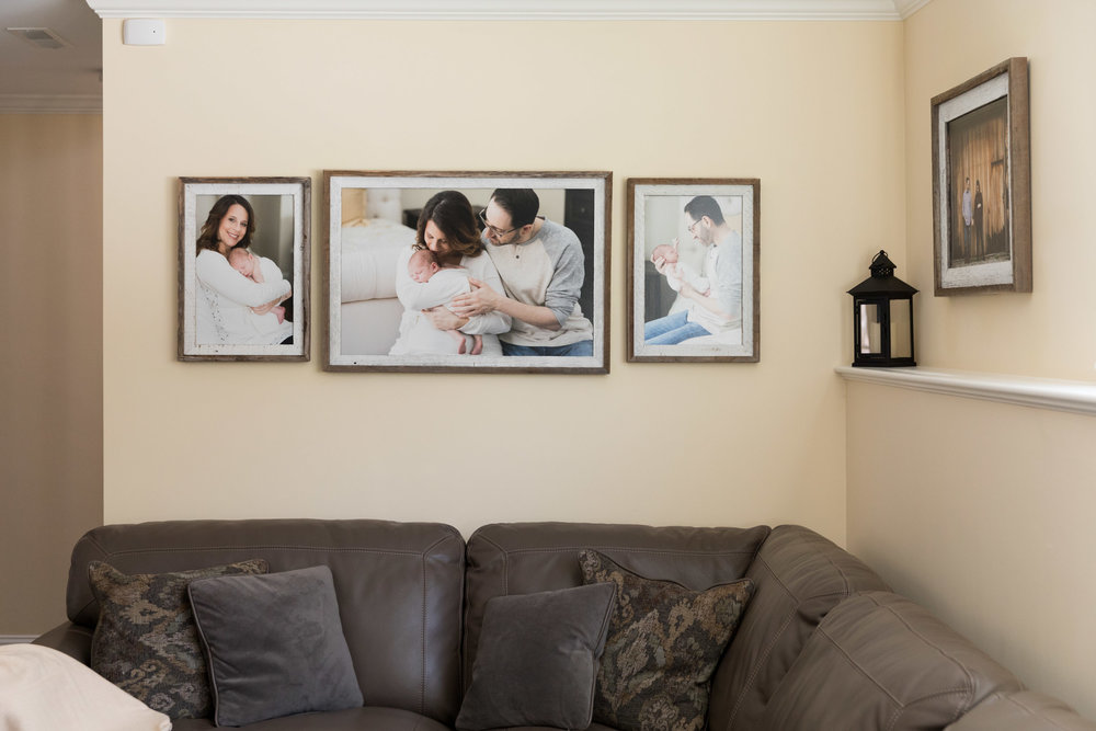 framed-family-photos.jpg