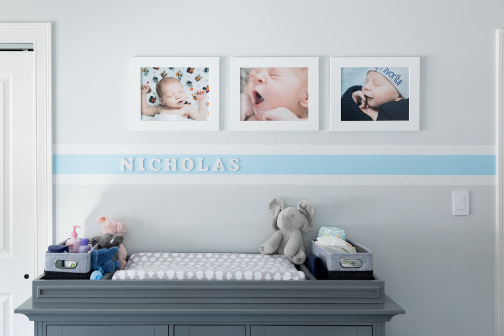 nursery-framed-photos-gray.jpg