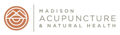Madison Acupuncture & Natural Health