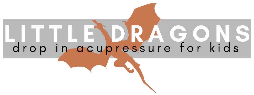 Little Dragons Logo.jpg