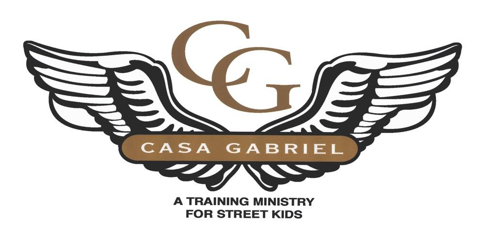 Casa G logo.jpg