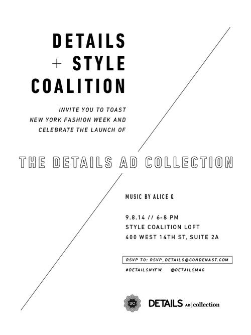 Style+Coalition+Invite_1.jpg